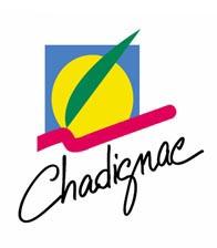 logochadignac